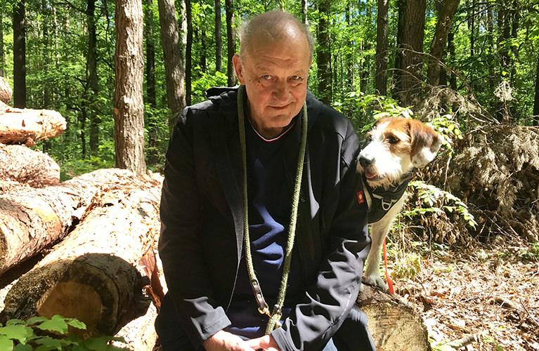 Verband Für Das Deutsche Hundewesen Vdh Vdhde