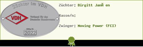 https://www.vdh.de/plakette/action-quer-nurtext.php?chash=2d36b5821f8affc6868b59dfc9af6c9f&v=img