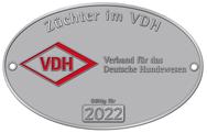 http://www.vdh.de/plakette/plakette-schmal.png