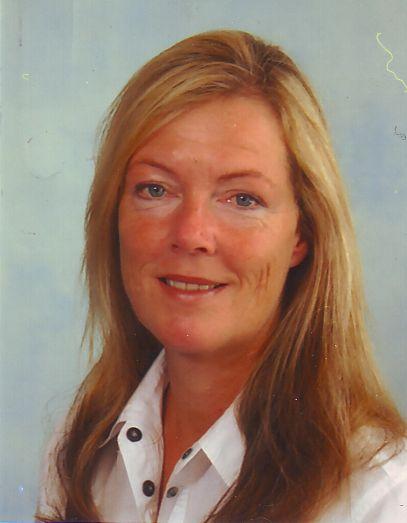 Frau Annette Miller August Lämmleweg 10 71229 Leonberg, Deutschland